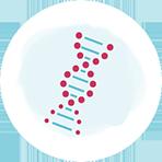 Genetics/Genomics