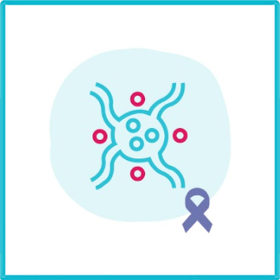 Hodgkin Lymphoma Cancer